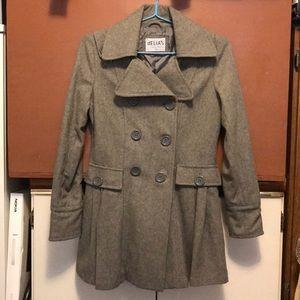 dELiA*s Ainsley Coat